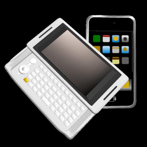 5G,スマホ,iPhone,対応機種,いつから,開始