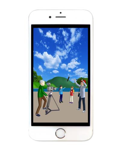 5G,楽天モバイル,いつから,スマホ,iPhone,サービス