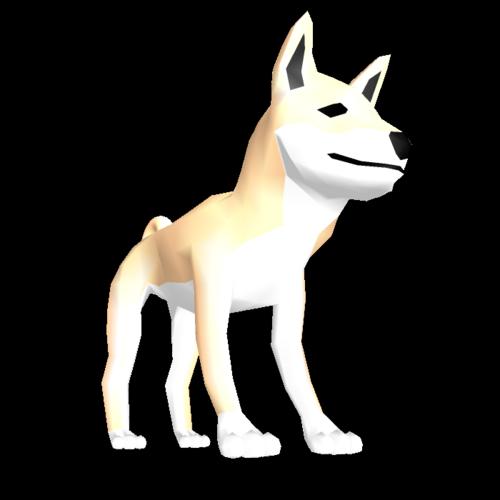 イチロー,犬,一休,一弓,ペット,年齢,現在