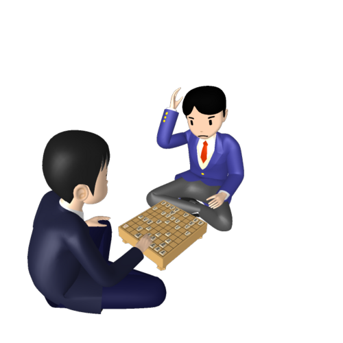 藤井聡太六段の今後の対局予定