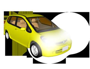 カルロス・ゴーン,理由,辞任,ルノー,Renault