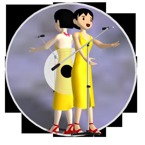 倉木麻衣のWE ARE HAPPY WOMANの歌詞の意味とは