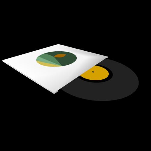 朝丘雪路の父親がリリースした江戸小唄のレコード