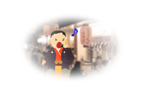 北酒場,細川たかし,髪型,かつら疑惑,なぜ,短髪,ヘアスタイル,レイザーラモンRG