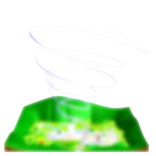 台風10号,お盆,休み,影響,2019,交通機関