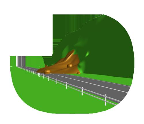 土砂災害,災害,警戒区域,鹿児島県,鹿児島市,どこ,場所,地図