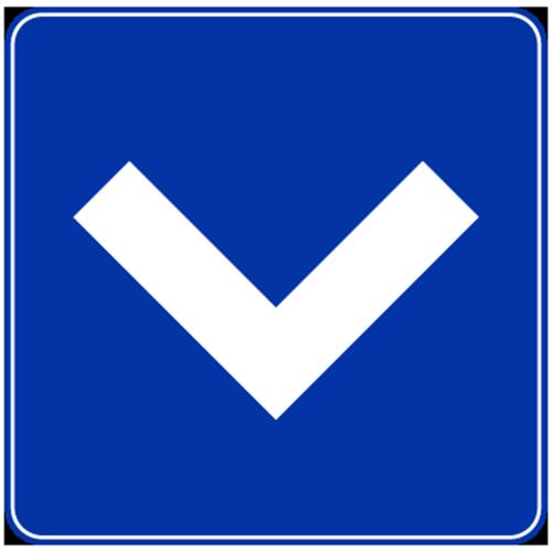 安全地帯,路面電車,交通ルール,信号