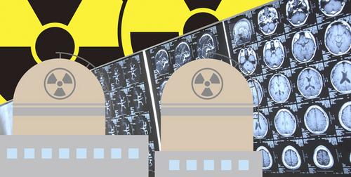 放射性物質
