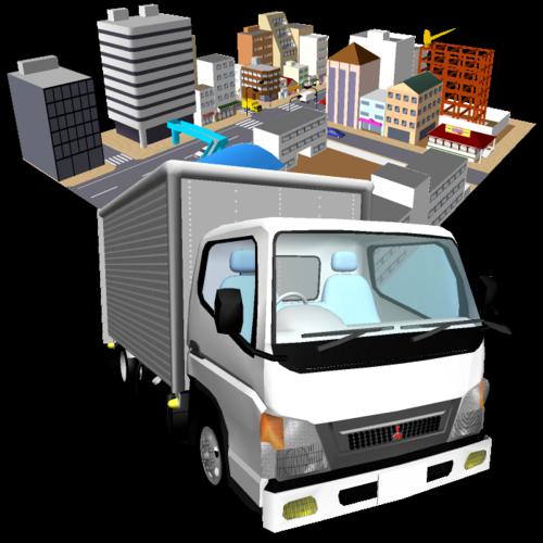 熊本,トラック事故,バス,どこ,幼稚園,場所,地図,原因
