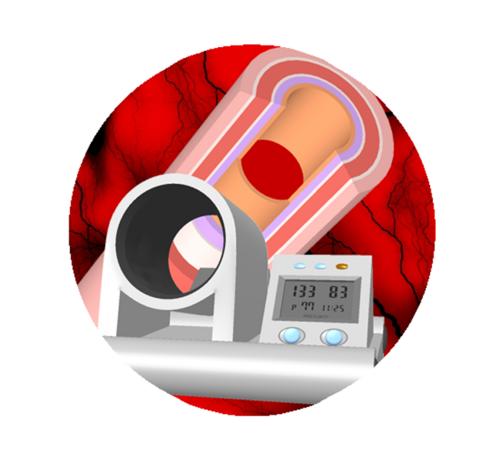 血管年齢測定器,イオン,設置店,アリオ,設置場所