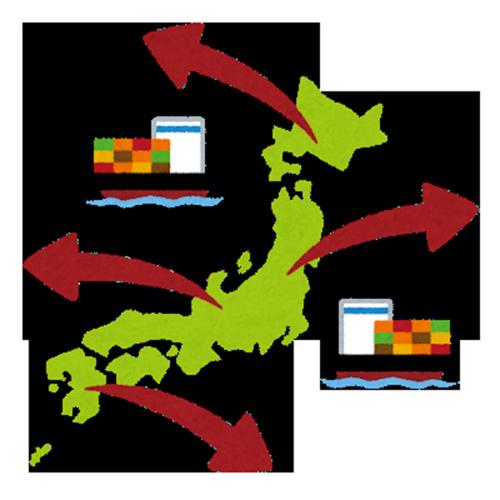 韓国,輸出,規制強化,措置,とは,わかりやすく