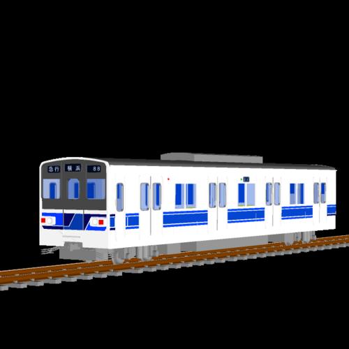 金沢シーサイドライン,いつ,時期,復旧,電車