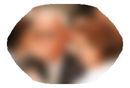 山根明会長,嫁,年齢,奥さん,妻